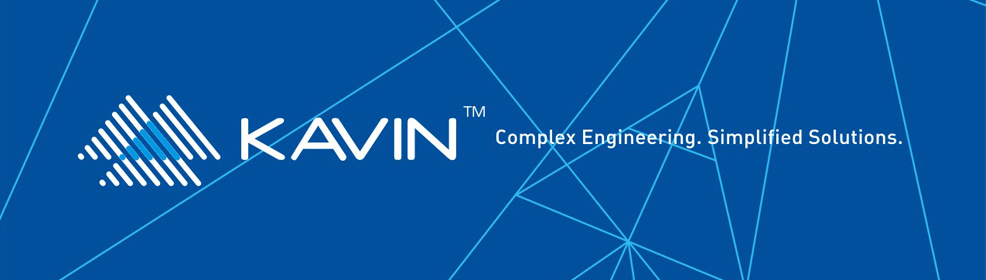 Kavin Engineering